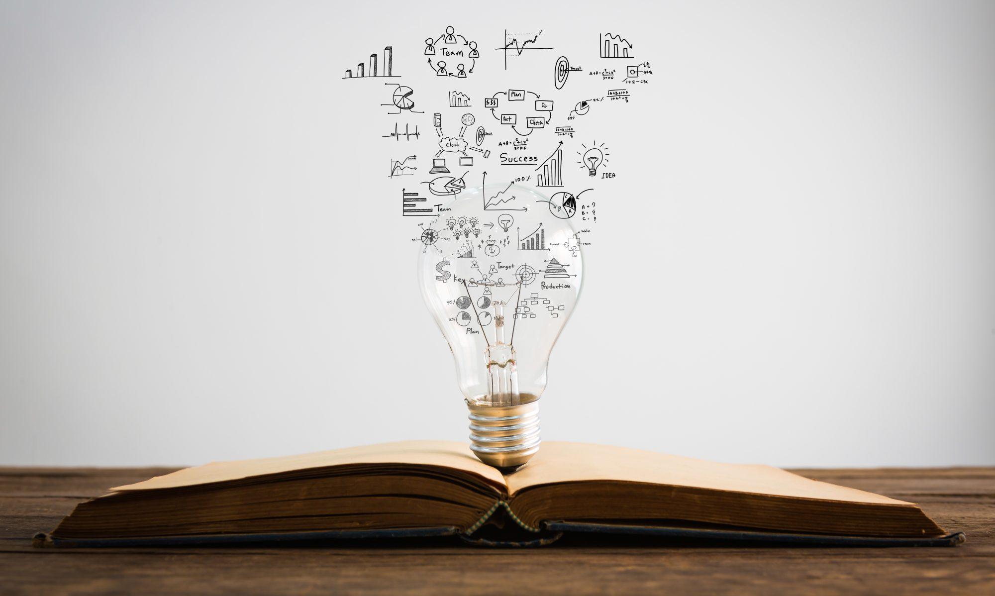 Grupo de Investigación y Desarrollo en Innovación Educativa
